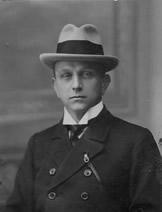 Georg Lemke
