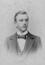 Walter Lemke
