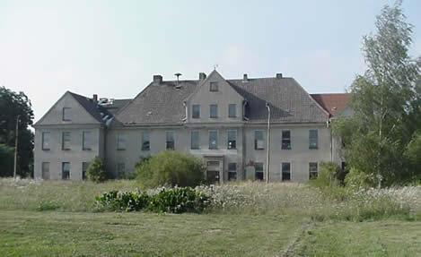 Sehmsdorf